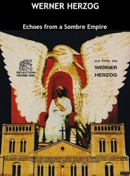 Echoes from a Sombre Empire