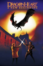 DragonHeart: A New Beginning